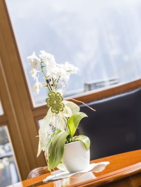 Enjoy your holiday at Hotel Alpenflora****, Castelrotto