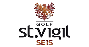 Golf Club St. Vigil Seis